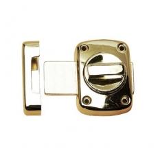 zasuwka drzwiowa GDL901