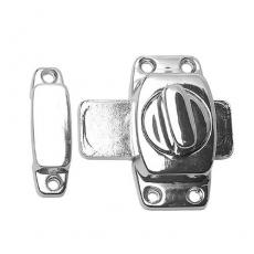 zasuwka drzwiowa GDL902