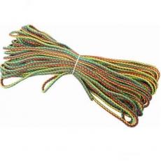 sznurek ozdobny
