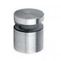 mocowanie dystansowe FS056 30x25