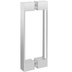 antaba do drzwi szklanych JDH-3346