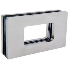 uchwyt do drzwi przesuwnych JSD-6071