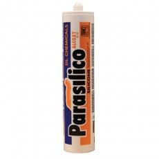 Klej silikonowy PARASILICO ALCOXY 15FC