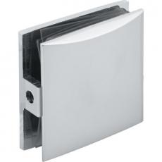 uchwyt ściana-szkło GC00-D1