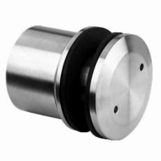 mocowanie do balustrad SFC-545/30
