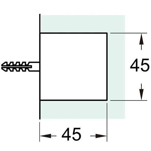 1_GC00B1_WYM.jpg