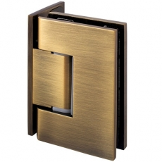 zawias do drzwi szklanych<br />SHT-B3 CV AB<br /> (kryte śruby)