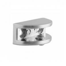 uchwyt do półki szklanej MC-J63 - 8 mm