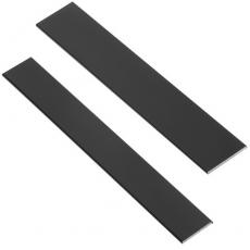 profil szprosowy