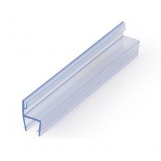 uszczelka szkło-szkło <br /> PS-1