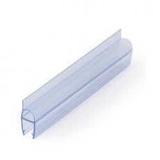 uszczelka szkło-szkło <br /> PS-11D
