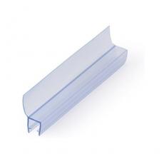 uszczelka szkło-szkło <br /> PS-2