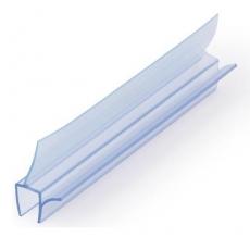 uszczelka szkło-podłoga PS-26