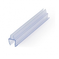 uszczelka szkło-podłoga PS-7