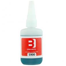 Aktywator DREI BOND 5900