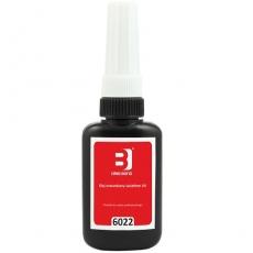 Klej UV DREI BOND 6022 duża lepkość
