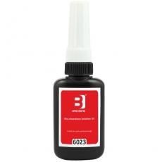 Klej UV DREI BOND 6023 mała lepkość