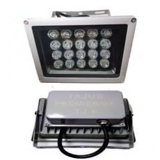 PROMIENNIK UV LED <br />TJ-6