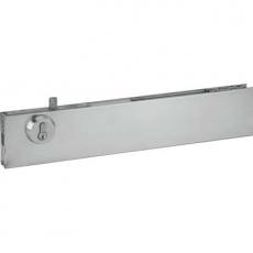 profil drzwiowy dolny<br />z zamkiem APF-3000