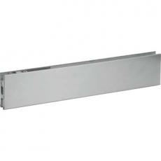 profil drzwiowy górny APF-4000