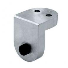 odbojnik drzwiowy <br />JPF-4161