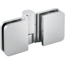 zawias do kabiny prysznicowej SH180-U-R