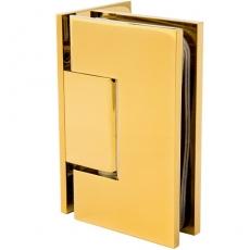 zawias do drzwi szklanych SHT-B3 BP