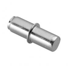 podpórka metalowa