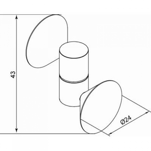F6204(1).jpg