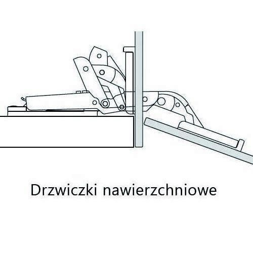 DANCO_DRZWI_NAW.JPG