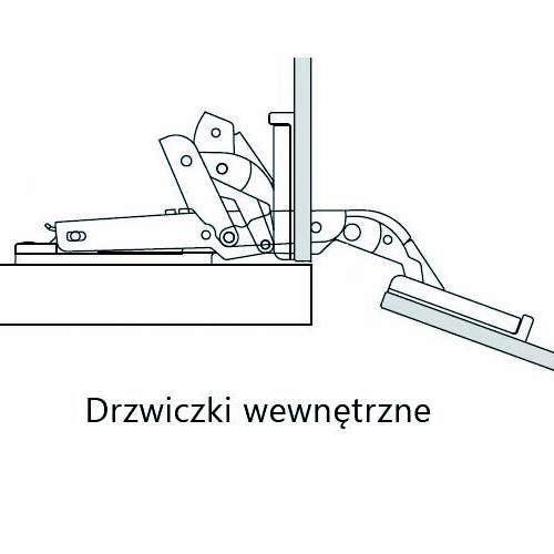 DANCO_DRZWI_WEW.JPG