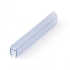 uszczelki do kabin  <br />szkło 6 mm